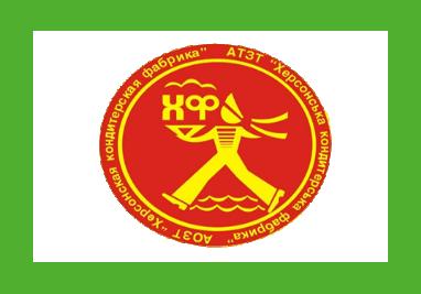 """ТОВ """"Херсонська кондитерська фабрика"""""""
