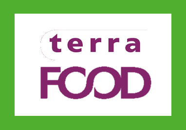 Terra Food