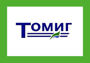 """ТОВ """"Томіг"""""""