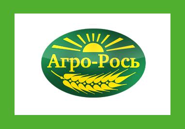 """ТОВ """"Агро-Рось"""""""