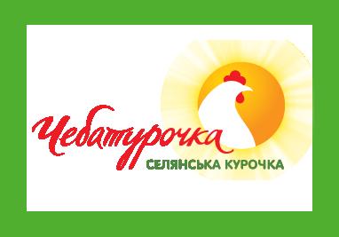 Володимир-Волинська птахофабрика