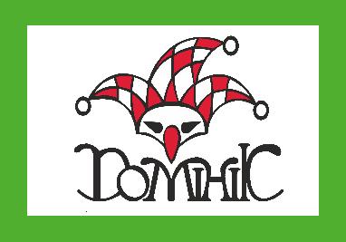 Приватне акціонерне товариство «Домінік»