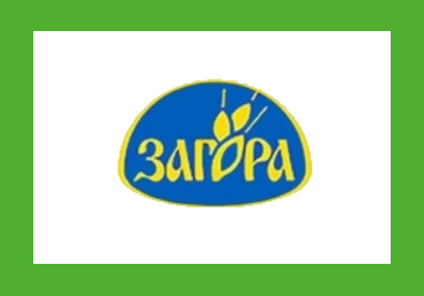 """ПрАТ """"Кондитерська фабрика """"ЛАГОДА"""""""