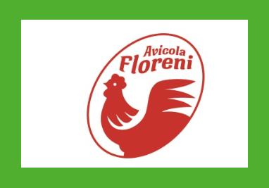 Флорені